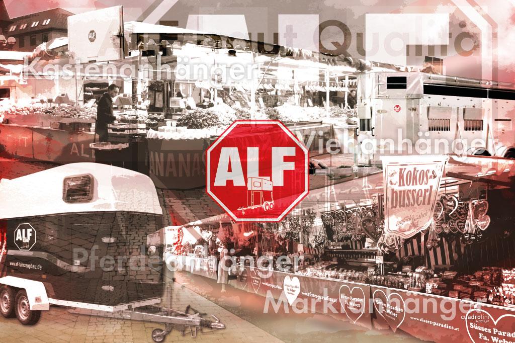 ALF Fahrzeugbau